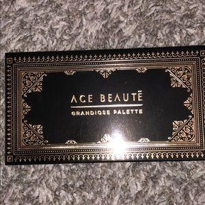 ACE BEAUTE Grandiose Palette